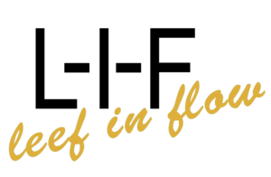 L-I-F